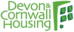 devon-and-cornwall-housing