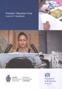 Handbook_cover