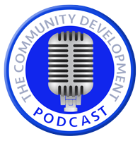 The-CDP-Logo