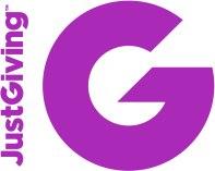 JustGiving-Trademark-G_RGB
